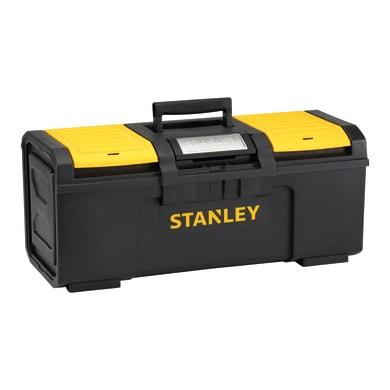 Cassetta attrezzi STANLEY L 26.0 x H 28.1 cm, profondità 281.0 mm