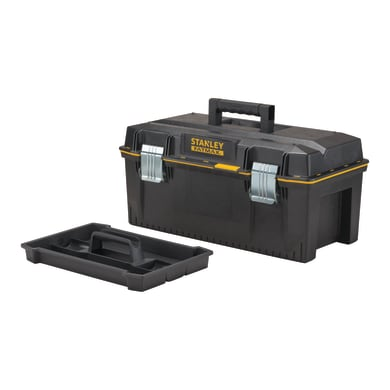 Cassetta attrezzi STANLEY FATMAX   L 28.5 x H 30.5 cm, profondità 27 mm