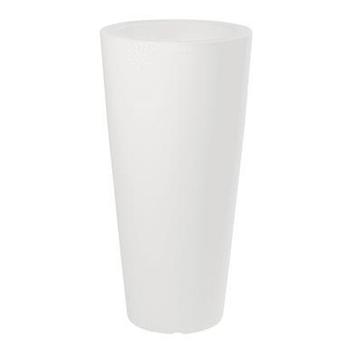 Vaso in plastica Ø 34 cm