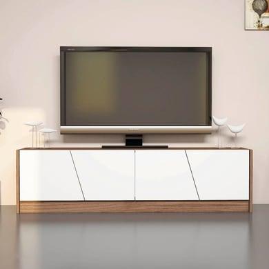 Mobile per TV L 150 x P 30 cm