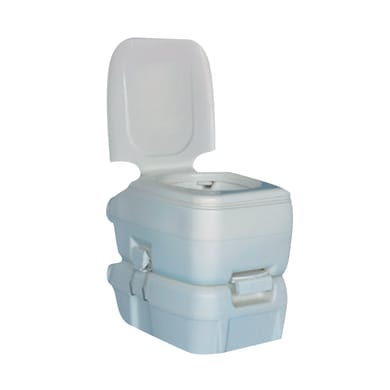 Toilette chimica Bi-Pot 39 15 l
