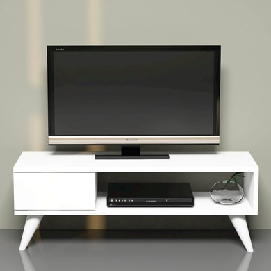 Mobile per TV Maya L 90 x H 35 x P 30 cm
