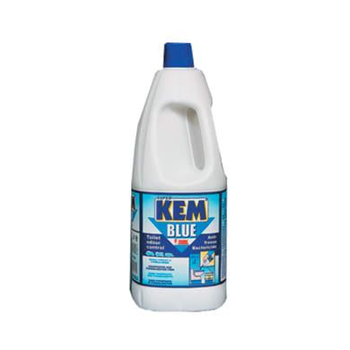 Liquido disgregante 2 L