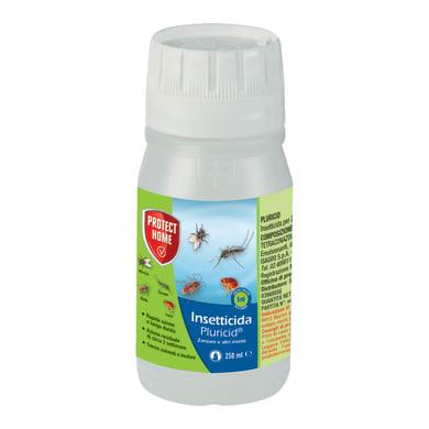 Insetticida PROTECT HOME Pluricid