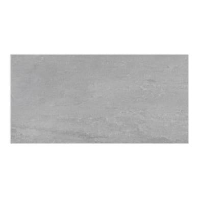 Piastrella Grey 45 x 90 cm sp. 9.5 mm PEI 4/5 grigio