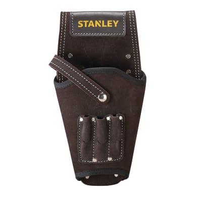 Fodero per attrezzi STANLEY STST1-80118 L 160 x P 6 mm x H 32 cm