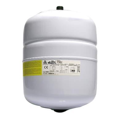 Idrosfera con membrana AC 25 CE, 24 L
