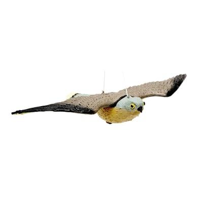 Dissuasore per volatili per uccelli Falco dissuasore per volatili