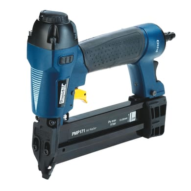 Graffatrice pneumatica RAPID AirTec PMP 171 8 bar