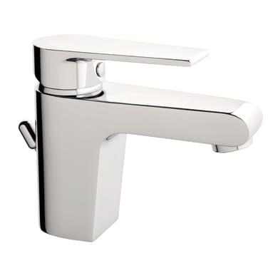 Rubinetto per lavabo Logos cromo MAMOLI