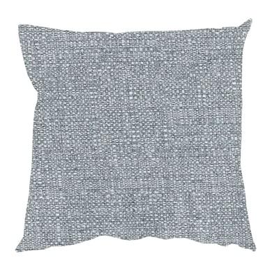 Fodera per cuscino PIED DE grigio 60x60 cm