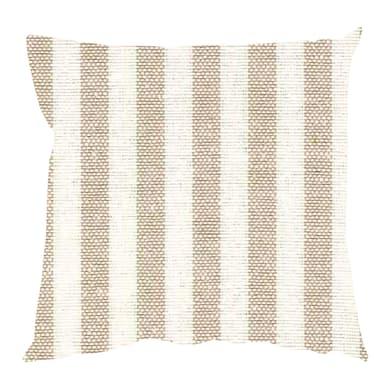Fodera per cuscino REGINA beige 40x40 cm