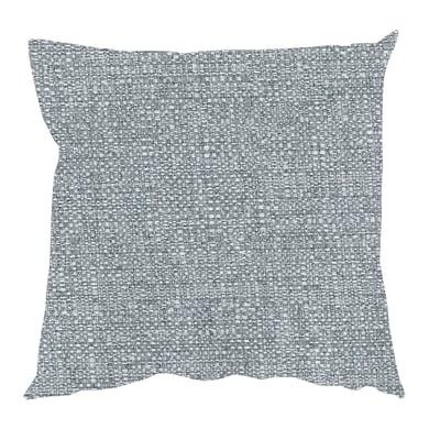 Fodera per cuscino PIED DE grigio 40x40 cm