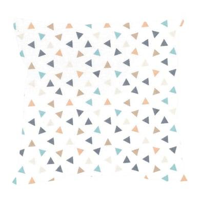 Fodera per cuscino ODENSE multicolore 60x60 cm