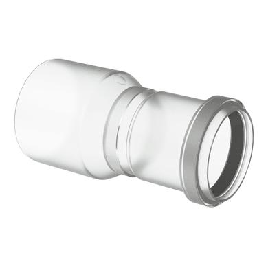 Collettore FC-SO60