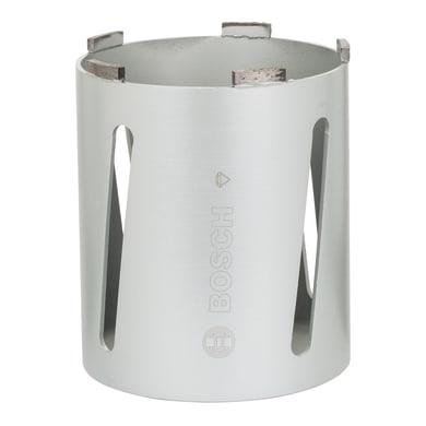 Punta a corona BOSCH in acciaio Ø 127 mm