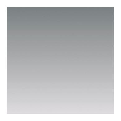 Specchio non luminoso bagno rettangolare Semplice L 60 x H 60 cm SENSEA