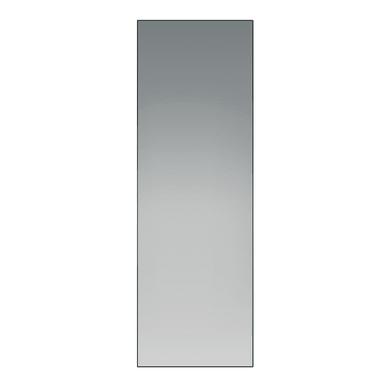 Specchio non luminoso bagno rettangolare Semplice L 50 x H 150 cm SENSEA