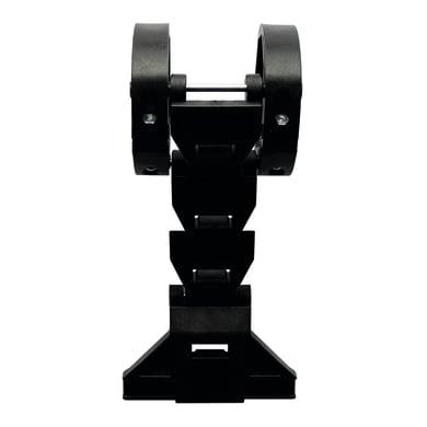 Meccanismo per tapparella avvolgibile BO.14.60.4D2 200 x 120 x