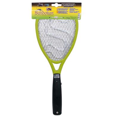 Insetticida per formiche, ragni, scarafaggi, mosche SANDOKAN Squash