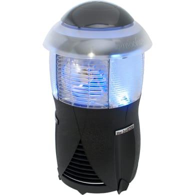 Elettro sterminatore trappola per zanzare, calabroni Star-Zan 4.0