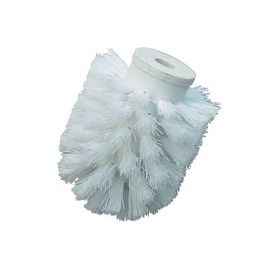 Ciuffo per spazzolino wc Etrusca