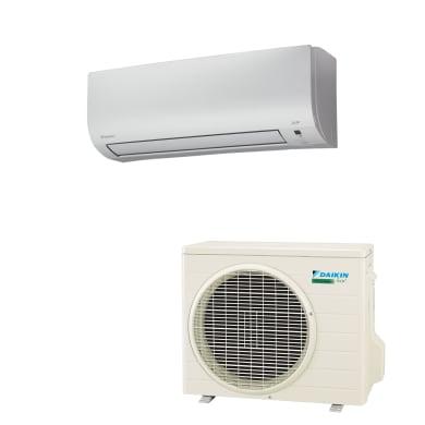 Climatizzatore mono/mutlisplit DAIKIN KV classe A++
