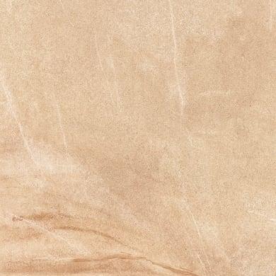 Piastrella Arkadia 15 x 15 cm sp. 8.5 mm PEI 4/5 beige