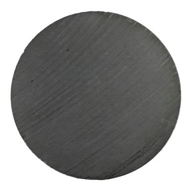 Magnete in metallo 2 pezzi