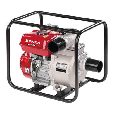 Motopompa HONDA WB30