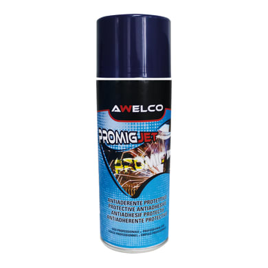 Spray AWELCO SPRAY PROMIGJET ANTIADERENTE