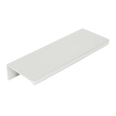 Maniglia per mobile in alluminio anodizzato Setubal EMUCA interasse 32 mm
