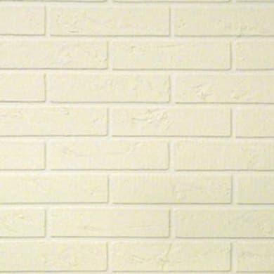 Rivestimento decorativo Elastolith bianco