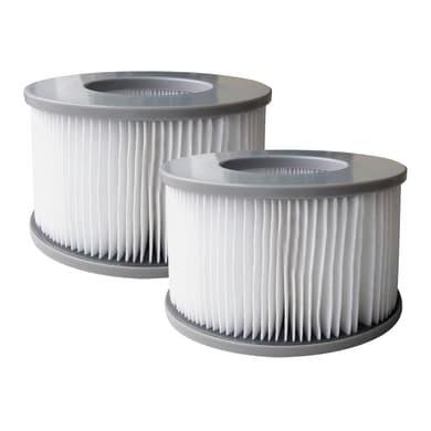 Cartuccia per filtro M-SPA