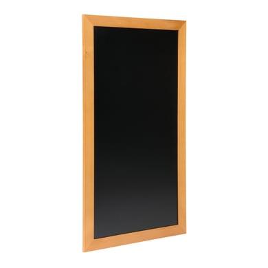 Lavagna Lavagna allungata Teak 100 x 56 cm beige 57.5x103 cm