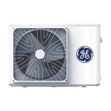 Climatizzatore dualsplit GE APPLIANCES GE Future 18000 BTU