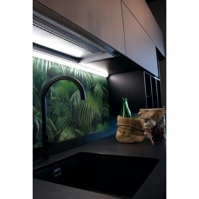 Reglette Ledbar LED integrato 55 cm 8,64W 600LM IP20