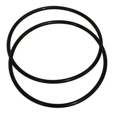 O-ring EQUATION set 2 o-ring per filtro 10''