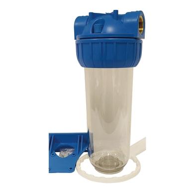 Caraffa filtrante per acqua EQUATION Porta filtro per trattamento dell'acqua