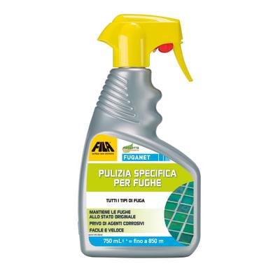 Detergente Fuganet FILA 750 ml