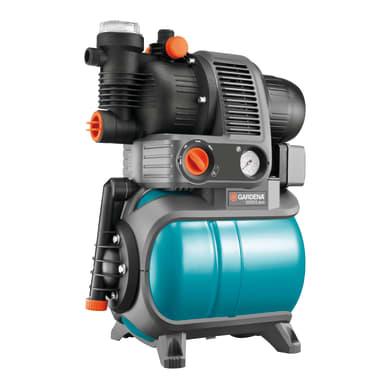 Compressore GARDENA 5000/5