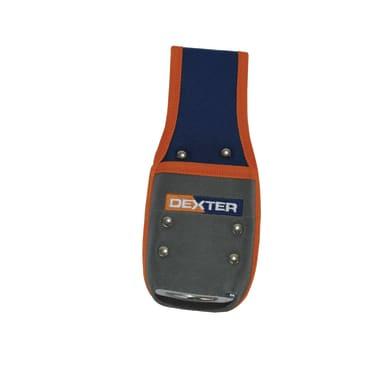 Cintura portautensili DEXTER L 35 x P 10 mm x H 23 cm