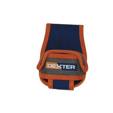 Porta-utensili DEXTER L 60 x P 11 mm x H 14.5 cm