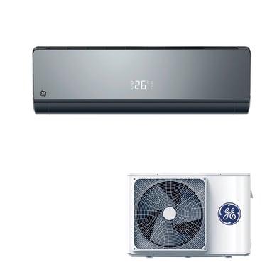 Climatizzatore monosplit GE APPLIANCES Future 9000 BTU classe A+++