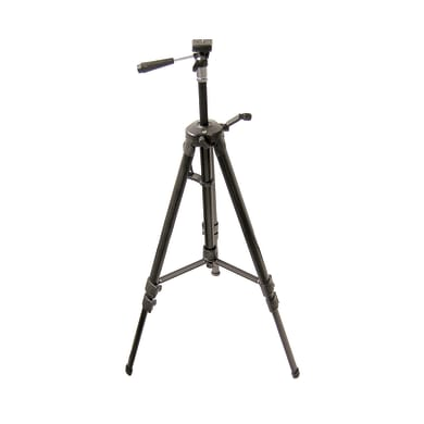 Treppiede H 60 - 150 cm