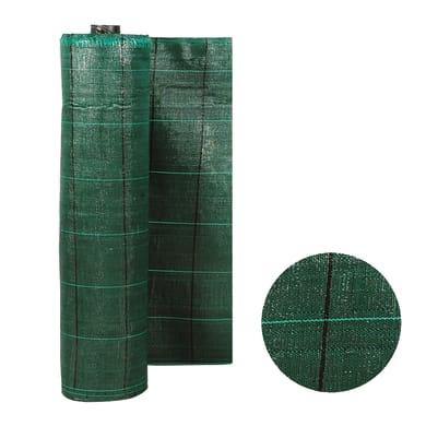 Tappeto anti-erba L 2 m