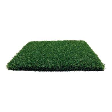 Erba sintetica Golf rotolo 3 x 2 m