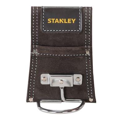 Martello STANLEY   0.14 kg