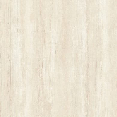 Carta da parati Cemento fiammato beige
