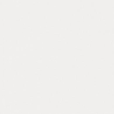 Carta da parati Danish grigio perla